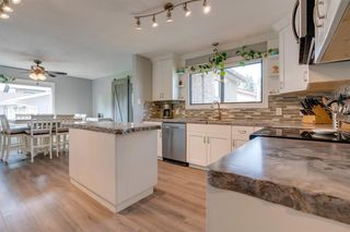Photo 15: 204 FRONTENAC Avenue: Turner Valley Detached for sale : MLS®# A1033478