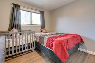 Photo 24: 204 FRONTENAC Avenue: Turner Valley Detached for sale : MLS®# A1033478