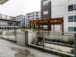 "Photo 18: 102 13963 105A Avenue in Surrey: Whalley Condo for sale in ""HQ Dwell"" (North Surrey)  : MLS®# R2507111"