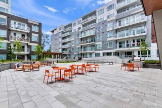 "Photo 25: 102 13963 105A Avenue in Surrey: Whalley Condo for sale in ""HQ Dwell"" (North Surrey)  : MLS®# R2507111"