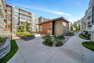 "Photo 23: 102 13963 105A Avenue in Surrey: Whalley Condo for sale in ""HQ Dwell"" (North Surrey)  : MLS®# R2507111"