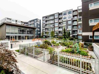 "Photo 20: 102 13963 105A Avenue in Surrey: Whalley Condo for sale in ""HQ Dwell"" (North Surrey)  : MLS®# R2507111"