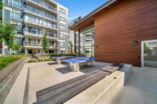 "Photo 24: 102 13963 105A Avenue in Surrey: Whalley Condo for sale in ""HQ Dwell"" (North Surrey)  : MLS®# R2507111"