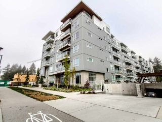 "Photo 2: 102 13963 105A Avenue in Surrey: Whalley Condo for sale in ""HQ Dwell"" (North Surrey)  : MLS®# R2507111"