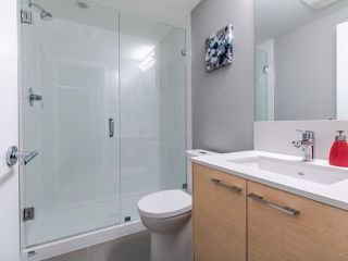 "Photo 15: 102 13963 105A Avenue in Surrey: Whalley Condo for sale in ""HQ Dwell"" (North Surrey)  : MLS®# R2507111"