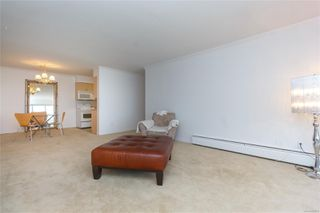 Photo 12: 314 9560 Fifth St in : Si Sidney South-East Condo for sale (Sidney)  : MLS®# 858053