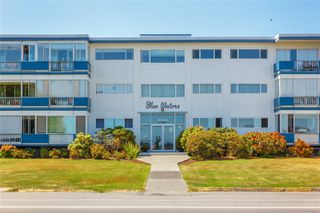 Photo 2: 314 9560 Fifth St in : Si Sidney South-East Condo for sale (Sidney)  : MLS®# 858053