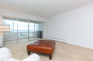 Photo 11: 314 9560 Fifth St in : Si Sidney South-East Condo for sale (Sidney)  : MLS®# 858053