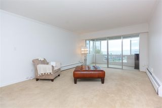 Photo 10: 314 9560 Fifth St in : Si Sidney South-East Condo for sale (Sidney)  : MLS®# 858053