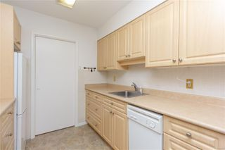 Photo 14: 314 9560 Fifth St in : Si Sidney South-East Condo for sale (Sidney)  : MLS®# 858053