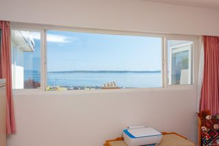 Photo 5: 314 9560 Fifth St in : Si Sidney South-East Condo for sale (Sidney)  : MLS®# 858053