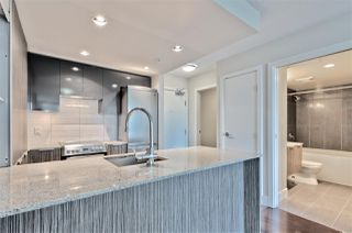 "Photo 6: 617 1088 RICHARDS Street in Vancouver: Yaletown Condo for sale in ""RICHARDS LIVING"" (Vancouver West)  : MLS®# R2510483"