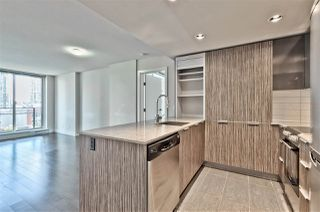 "Photo 3: 617 1088 RICHARDS Street in Vancouver: Yaletown Condo for sale in ""RICHARDS LIVING"" (Vancouver West)  : MLS®# R2510483"