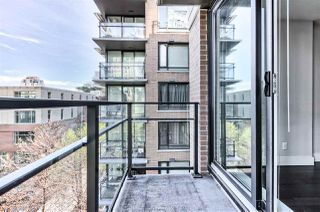 "Photo 20: 617 1088 RICHARDS Street in Vancouver: Yaletown Condo for sale in ""RICHARDS LIVING"" (Vancouver West)  : MLS®# R2510483"