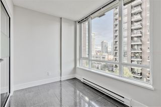 "Photo 17: 617 1088 RICHARDS Street in Vancouver: Yaletown Condo for sale in ""RICHARDS LIVING"" (Vancouver West)  : MLS®# R2510483"
