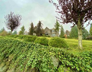 Photo 30: 4610 BATES Road in Abbotsford: Matsqui House for sale : MLS®# R2511316