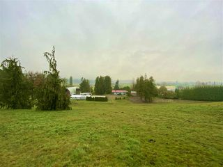 Photo 31: 4610 BATES Road in Abbotsford: Matsqui House for sale : MLS®# R2511316