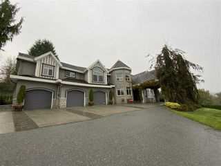 Photo 29: 4610 BATES Road in Abbotsford: Matsqui House for sale : MLS®# R2511316