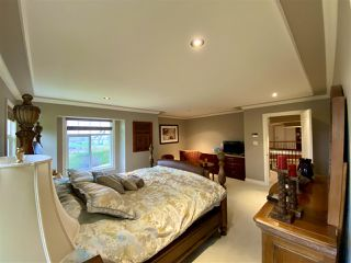 Photo 18: 4610 BATES Road in Abbotsford: Matsqui House for sale : MLS®# R2511316