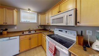 Photo 12: 30 4101 Preston Crescent in Regina: Lakeridge RG Residential for sale : MLS®# SK833554