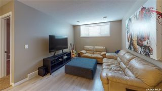 Photo 7: 30 4101 Preston Crescent in Regina: Lakeridge RG Residential for sale : MLS®# SK833554