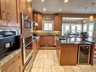 Photo 8: 16711 113 Street in Edmonton: Zone 27 House for sale : MLS®# E4221604