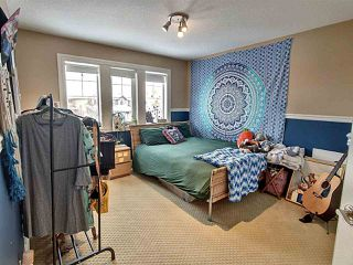 Photo 19: 16711 113 Street in Edmonton: Zone 27 House for sale : MLS®# E4221604