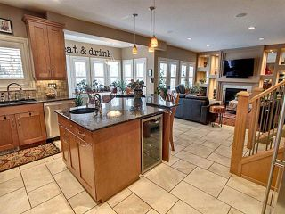 Photo 11: 16711 113 Street in Edmonton: Zone 27 House for sale : MLS®# E4221604