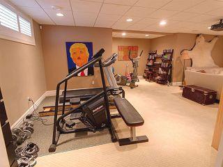 Photo 23: 16711 113 Street in Edmonton: Zone 27 House for sale : MLS®# E4221604