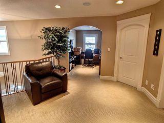 Photo 21: 16711 113 Street in Edmonton: Zone 27 House for sale : MLS®# E4221604