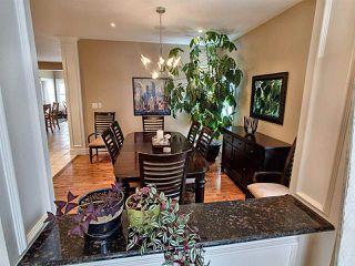 Photo 3: 16711 113 Street in Edmonton: Zone 27 House for sale : MLS®# E4221604