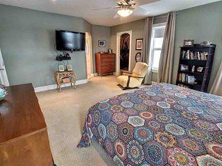 Photo 17: 16711 113 Street in Edmonton: Zone 27 House for sale : MLS®# E4221604