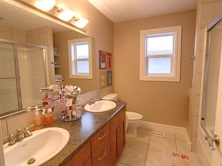 Photo 20: 16711 113 Street in Edmonton: Zone 27 House for sale : MLS®# E4221604