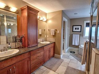 Photo 14: 16711 113 Street in Edmonton: Zone 27 House for sale : MLS®# E4221604
