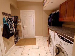 Photo 12: 16711 113 Street in Edmonton: Zone 27 House for sale : MLS®# E4221604