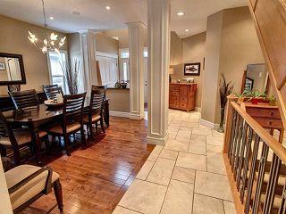 Photo 4: 16711 113 Street in Edmonton: Zone 27 House for sale : MLS®# E4221604
