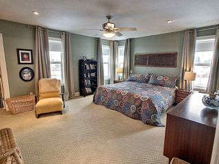 Photo 13: 16711 113 Street in Edmonton: Zone 27 House for sale : MLS®# E4221604