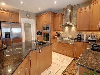 Photo 7: 16711 113 Street in Edmonton: Zone 27 House for sale : MLS®# E4221604
