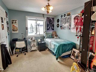 Photo 18: 16711 113 Street in Edmonton: Zone 27 House for sale : MLS®# E4221604