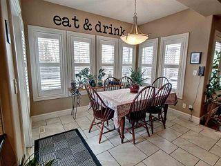 Photo 9: 16711 113 Street in Edmonton: Zone 27 House for sale : MLS®# E4221604