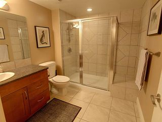Photo 25: 16711 113 Street in Edmonton: Zone 27 House for sale : MLS®# E4221604