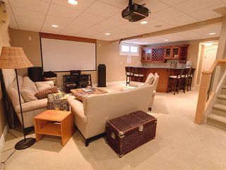 Photo 22: 16711 113 Street in Edmonton: Zone 27 House for sale : MLS®# E4221604