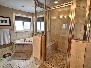 Photo 15: 16711 113 Street in Edmonton: Zone 27 House for sale : MLS®# E4221604