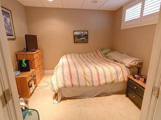 Photo 24: 16711 113 Street in Edmonton: Zone 27 House for sale : MLS®# E4221604
