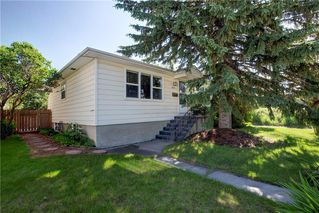 Main Photo: 2451 28 Avenue SW in Calgary: Richmond Detached for sale : MLS®# A1063137