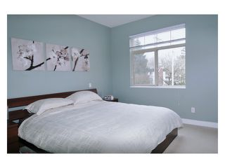 Photo 6: 304 2330 WILSON Avenue in Port Coquitlam: Central Pt Coquitlam Condo for sale : MLS®# V877984