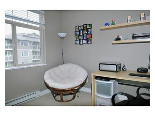 Photo 7: 304 2330 WILSON Avenue in Port Coquitlam: Central Pt Coquitlam Condo for sale : MLS®# V877984