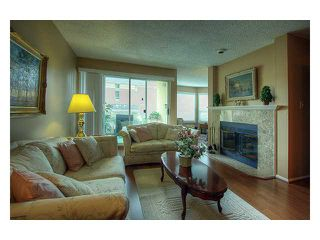 "Photo 10: 122 7251 MINORU Boulevard in Richmond: Brighouse South Condo for sale in ""THE RENAISSANCE"" : MLS®# V879983"