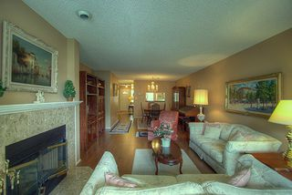 "Photo 11: 122 7251 MINORU Boulevard in Richmond: Brighouse South Condo for sale in ""THE RENAISSANCE"" : MLS®# V879983"