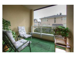 "Photo 18: 122 7251 MINORU Boulevard in Richmond: Brighouse South Condo for sale in ""THE RENAISSANCE"" : MLS®# V879983"